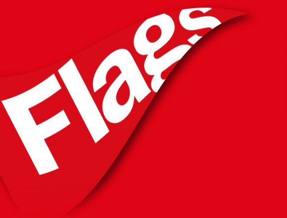 flags_logo02