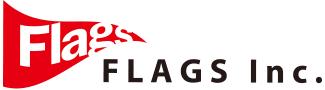 Flags Inc